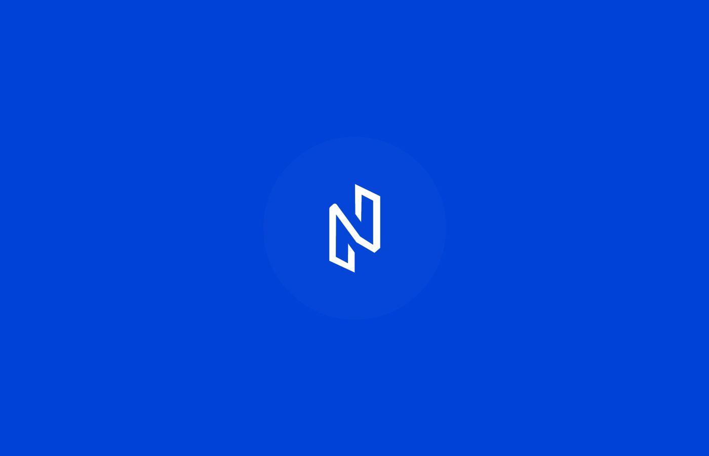Bitvavo lists NULS (NULS)