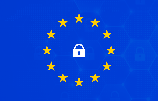 FATF proposal jeopardizes the privacy of EU citizens